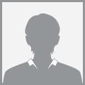 https://mboodozt.likengo.ru/uploads/dropbox/4WBmSYvIxxAAAAAAAACZtQ/image%20%2877%29.png